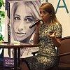 Юлия Барановская знала, что Андрей Аршавин уйдёт