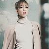 Звезда Comedy Woman Надежда Сысоева оправдалась в журнале Maxim за издевательство над карпом