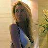 Элину Камирен перепутали с Викторией Боня