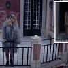 После скандальной публикации «толстой» фотографии, Светлана Лобода решила показать реальное состояние тела