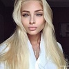 Алена Шишкова показала идеальную растяжку