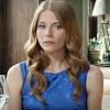 Любови Толкалиной не могут простить засос с Гошей Куценко (видео)