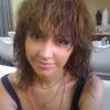 Лера Козлова выложила в блог снимок в бикини, но тут же удалила