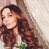 Потрепанная Алёна Водонаева выложила видео топлесс
