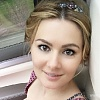 Мария Кожевникова впервые отправилась в путешествие с папой и крестником