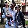 Показавший голую попу, Александр Зайдонов был осуждён за попытку силой взять девушку (видео)
