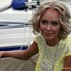 Маша Малиновская напугала своим внешним видом