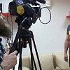 Алена Водонаева осквернила детскую песню