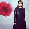Алина Кабаева повторно рассказала публике о том, что вышла замуж