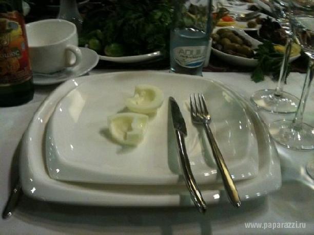 Грейпфрутовая диета Аниты Цой - быстрый способ избавиться