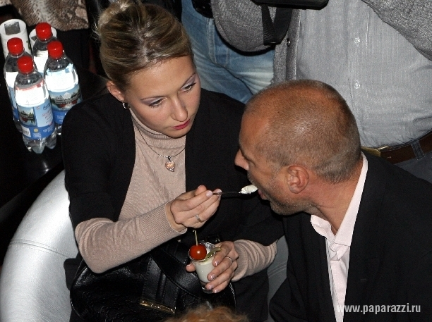 александр жулин и наталья михайлова свадьба фото