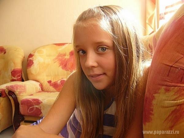 Голые молодые девочки фото фото 172-182