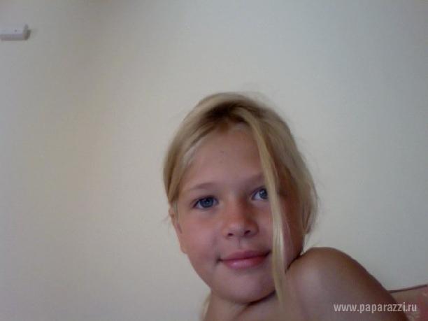 порно фото 18 летней девушки пизда
