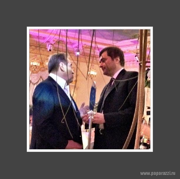 Поздравление хазанова к юбилею лещенко