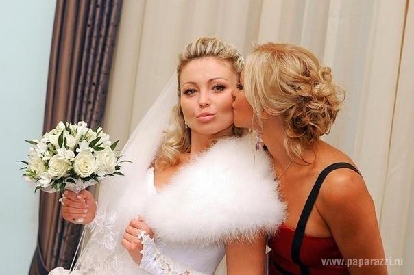 Трогательные поздравление с днем свадьбы от мамы невесты трогательные 121