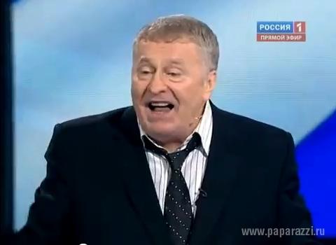 volosatie-pizdi-s-bolshoy-popoy