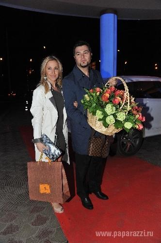 Скромница Юля Ковальчук снялась в Playboy