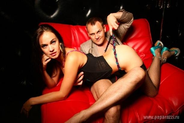 seks-video-vodonaeva-i-menshikov