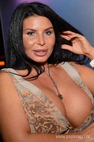 Ирен феррари жива секс