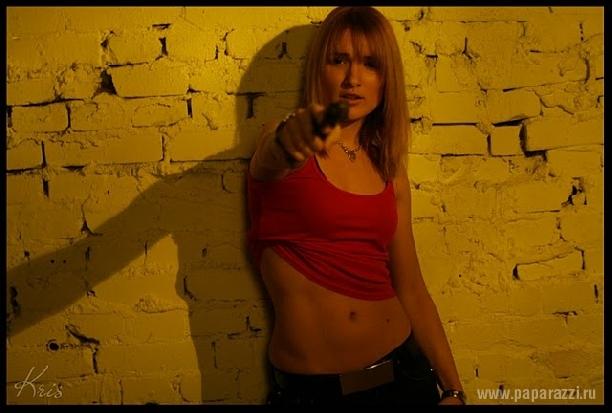 http://www.paparazzi.ru/upload/wysiwyg_files/img/1354965049.jpg