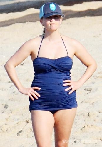 ольга картункова как ей удалось похудеть