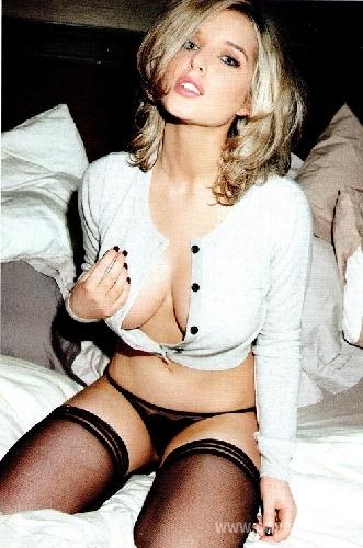 Видео порно с джилиан андерсон раннее — photo 10