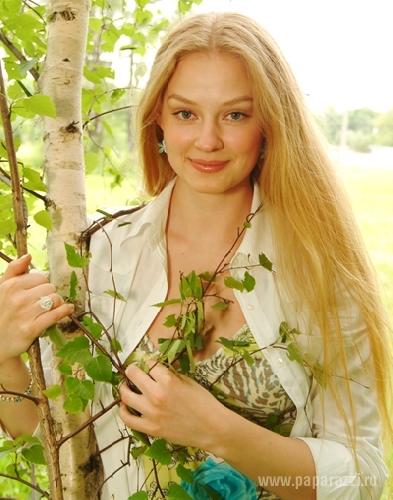 Наталья Ходченкова отметила собственный юбилей на Бали ФОТО