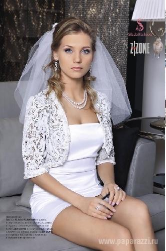 Гарику Харламову надоел роман с Кристиной Асмус