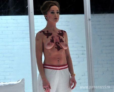 borisova-nadezhda-lvovna-v-porno