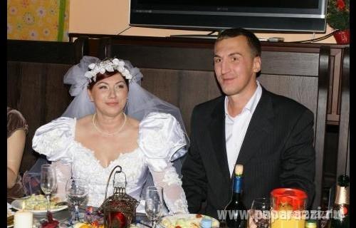Роза Сябитова задумалась о свадьбе
