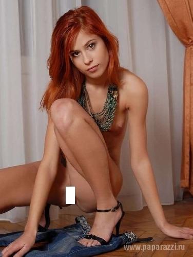 Все эротические фото кирилюк фото 239-643