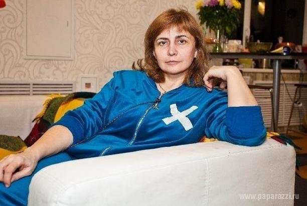 Ирина Агибалова из Дома2 показала свои детские и юношеские фото