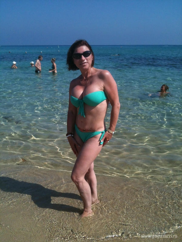 кесарево сечение как похудеть