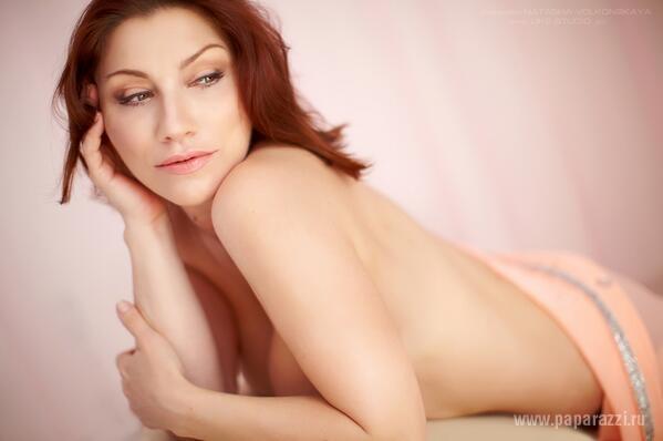 Порно с роза сябитова