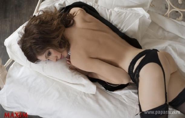 підкамінська олена іллівна порно фото