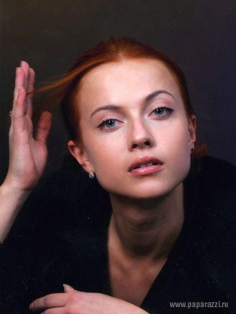Александра шевчук порно фото