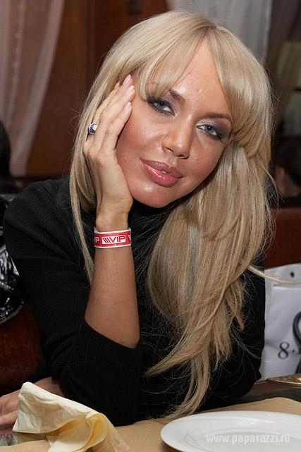 Маша Малиновская ушла из сети
