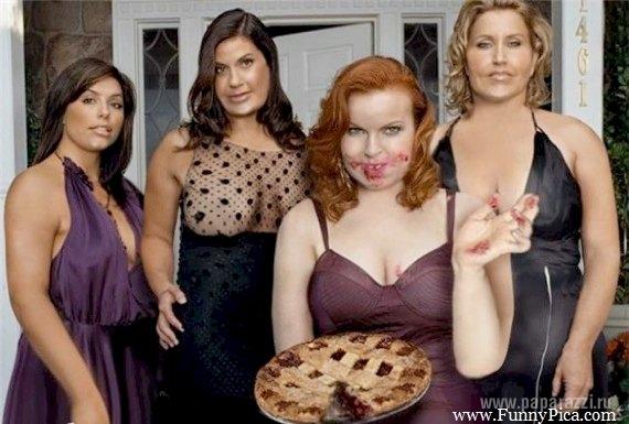 фото толстые домохозяйки-ии2