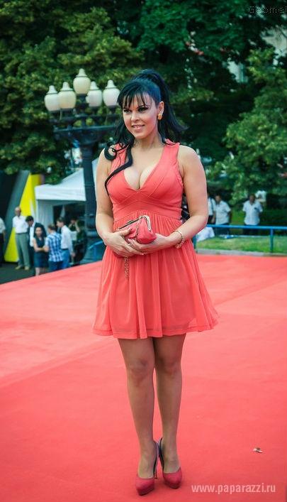 Актриса анна азерли фото 142-383