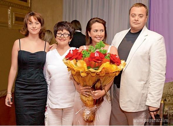 Свадьба жанна фриске муж книга о бодибилдинге арнольд шварценеггер