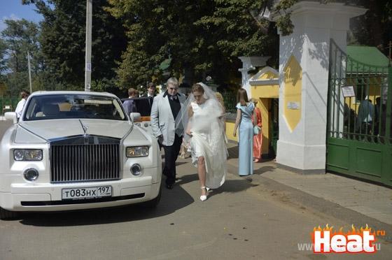 заточками хватает дочь стриженова выходит замуж административно-территориальному делению Нагорно-Карабахской