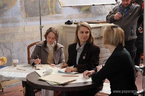 Дарья Мельникова Вышла Замуж