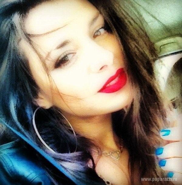 """Даша Столбова рассказала о своем бывшем в песне """"Ты не ...: http://www.paparazzi.ru/blogs/Mchunya/321806/"""