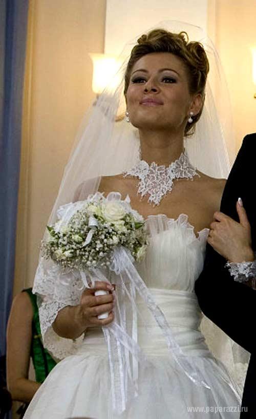 Мария кожевникова и евгений васильев свадьба