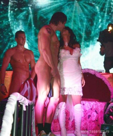 беркова елена после свадьбы порно