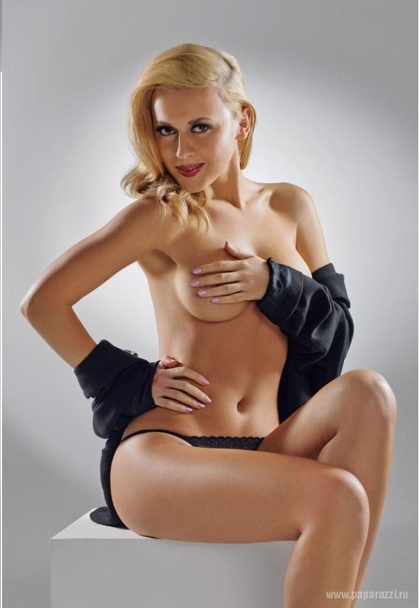 Проститутки сургута сара 13 фотография