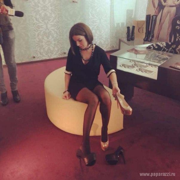 Юля Волкова рассказала о тяжелой женской доле