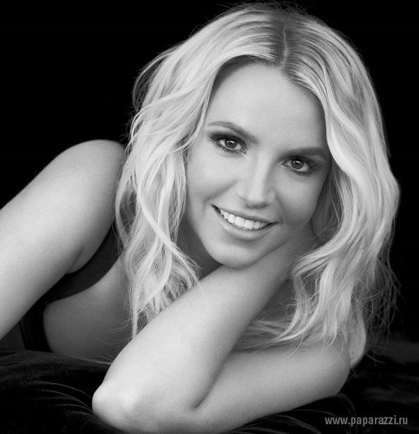 БРИТНИ СПИРС СЛУШАТЬ... слушать и скачать музыку Britney ... бритни спирс слушать песни