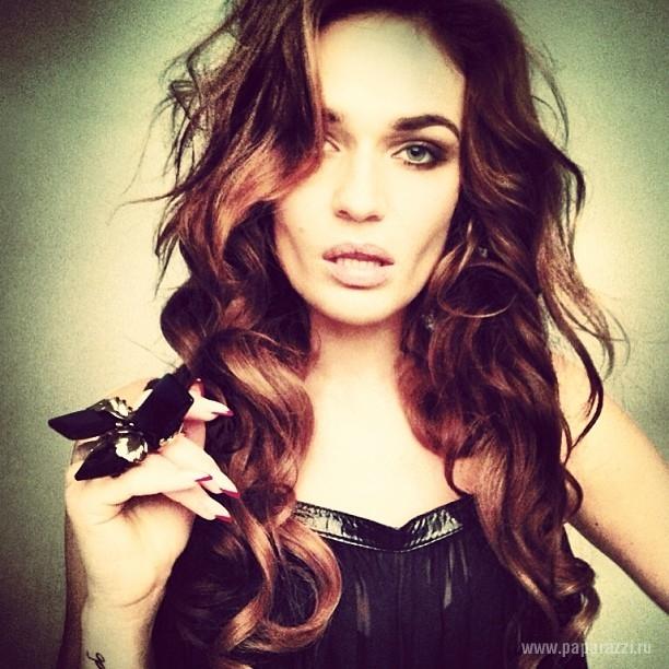 Алена Водонаева призналась, что перестала интересоваться мужчинами