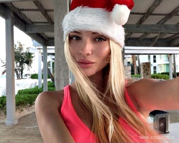 Алена Шишкова выложила опасное фото без макияжа